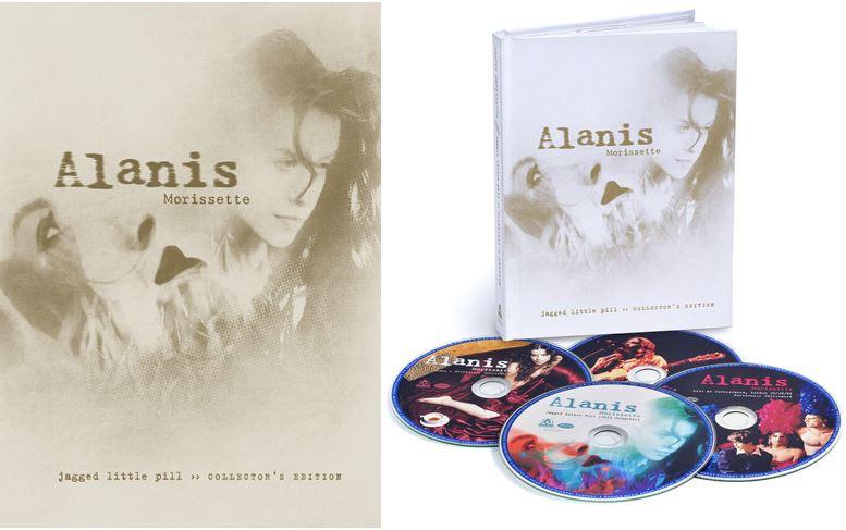 You Oughta Know - Alanis Morissette   Listen up ...